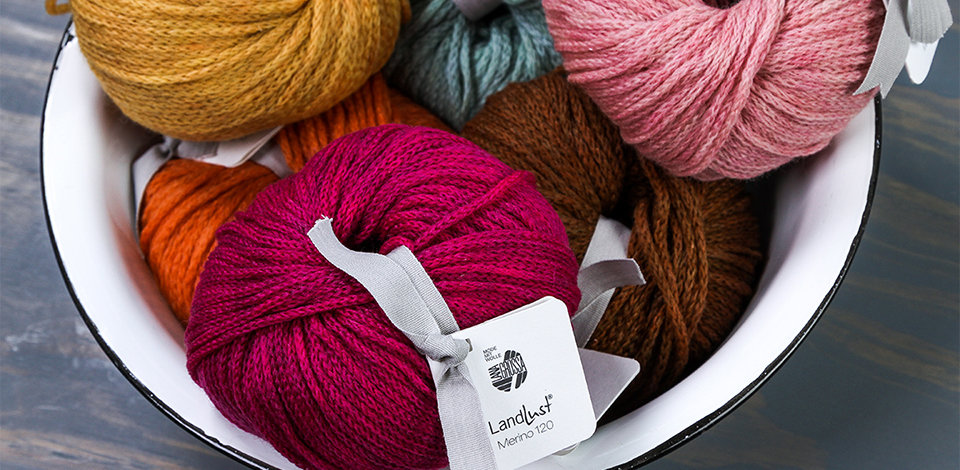 Click here to shop Bulky and Super Bulky Closeout yarns and save and EXTRA 15% through Sunday.