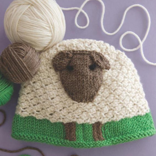 View larger image of 60 Quick Baby Knits