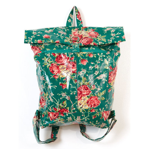 View larger image of Studio Backpack