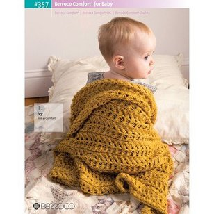 357 Comfort for Baby PDF