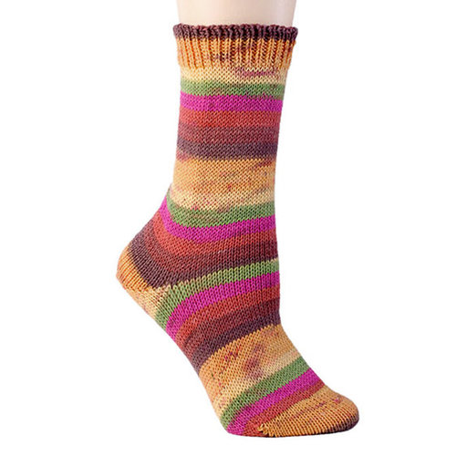 View larger image of Comfort Sock
