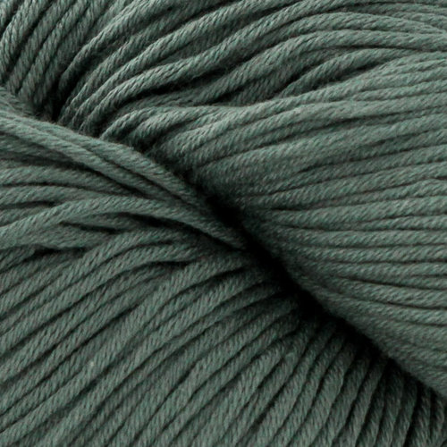 View larger image of Modern Cotton Discontinued Colors