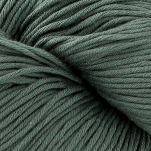 Modern Cotton Discontinued Colors
