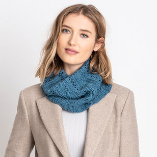 Coldwater Cowl PDF