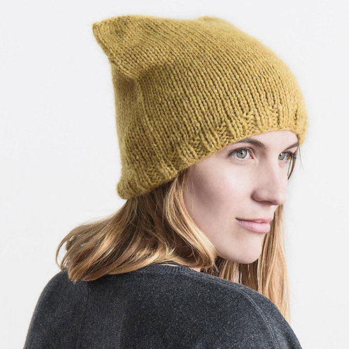 View larger image of Hennepin Hat (Free)
