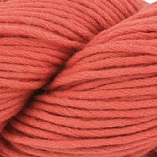 View larger image of Organic Cotton Skinny Dyed Discontinued Colors