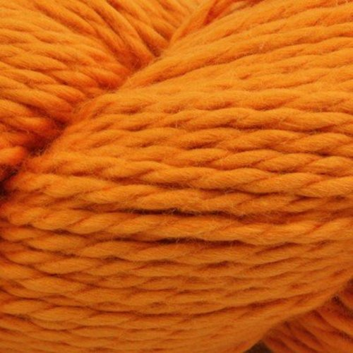 View larger image of Organic Worsted Cotton