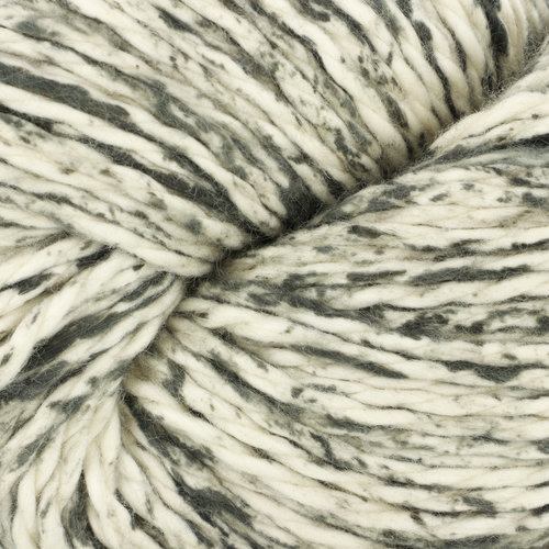 View larger image of Printed Organic Cotton Worsted