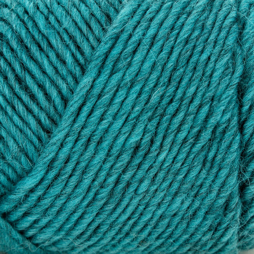 View larger image of Lamb's Pride Worsted