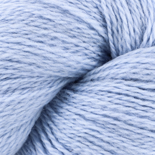 View larger image of 220 Fingering Discontinued Colors