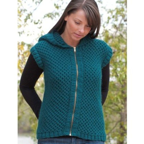 View larger image of C216 Reverse Honeycomb Hoodie (Free)