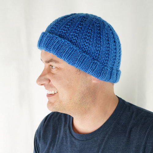 View larger image of C359 Truckee River Hat (Free)