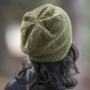 DK652 Cladonia Slouch (Free)