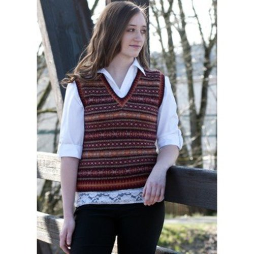 View larger image of FW188 Crimson Trace Vest (Free)