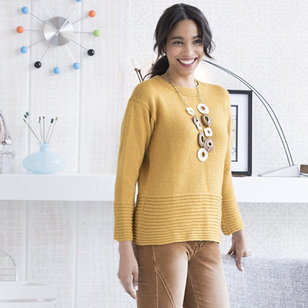 Washboard Pullover Kit