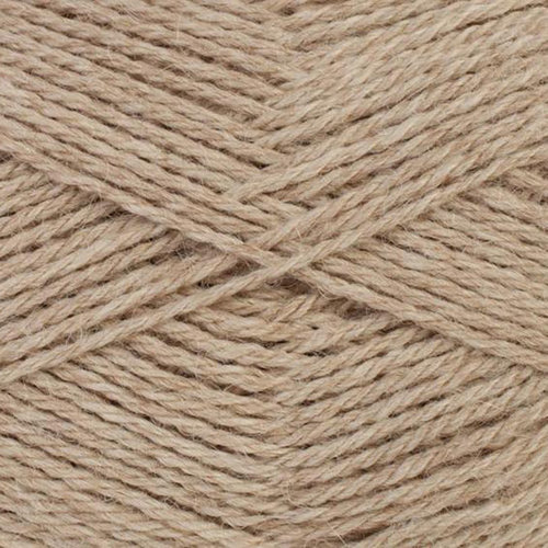 View larger image of Baby Alpaca Fingering