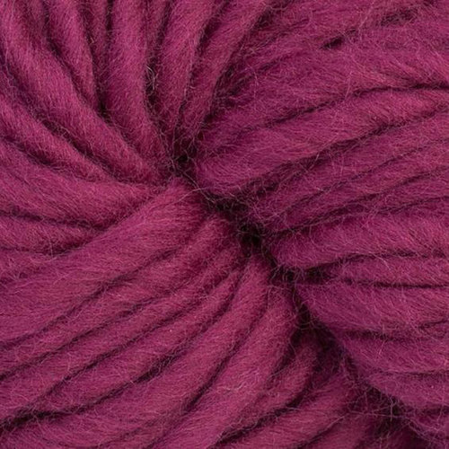View larger image of Highland Roving