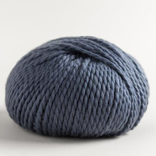 Limited Edition Wool Bulky