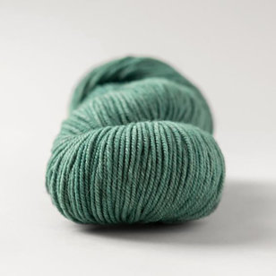 Wool Bulky Naturals Kettle Dyed