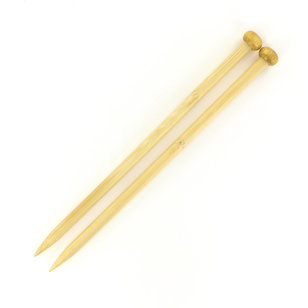 """Bamboo 9"""" Single Points"""