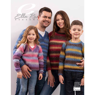 1135-02 Anderson Family Sweaters PDF