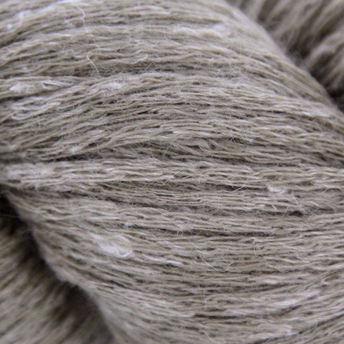View larger image of Misty Wool