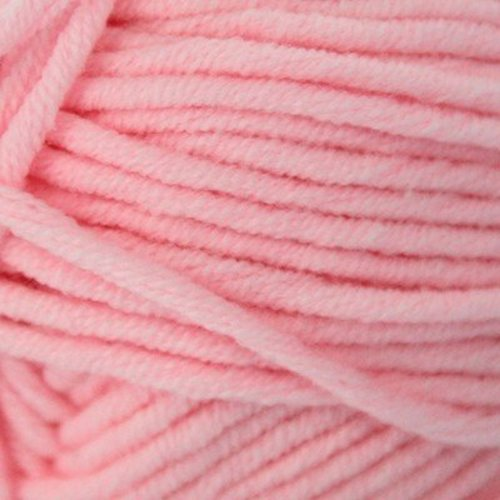 View larger image of Babe Softcotton Chunky
