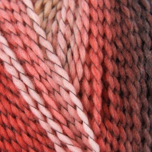 View larger image of Maypole DK