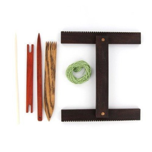 View larger image of Hand Loom Kit
