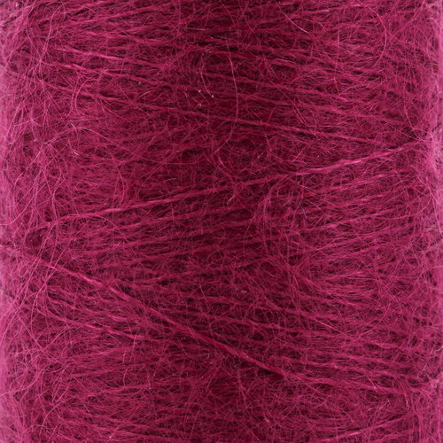View larger image of 50 Mohair Shades