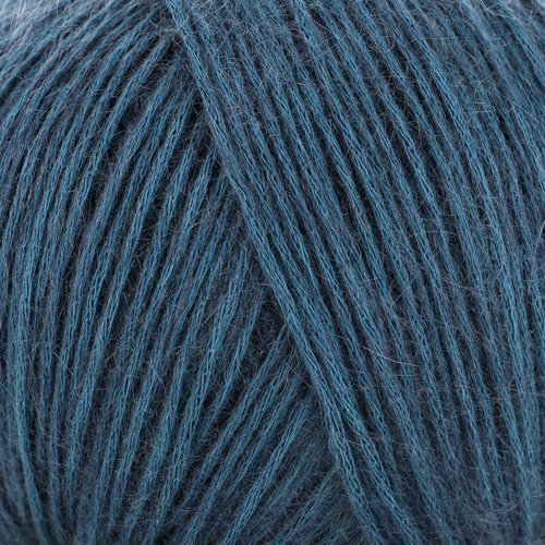 View larger image of Mohair Cotton