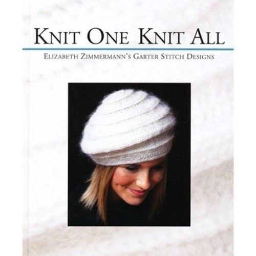 View larger image of Knit One Knit All
