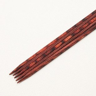 """Cubics Double Pointed Needles 6"""""""