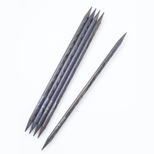 """Dreamz Double Pointed Needles 8"""""""