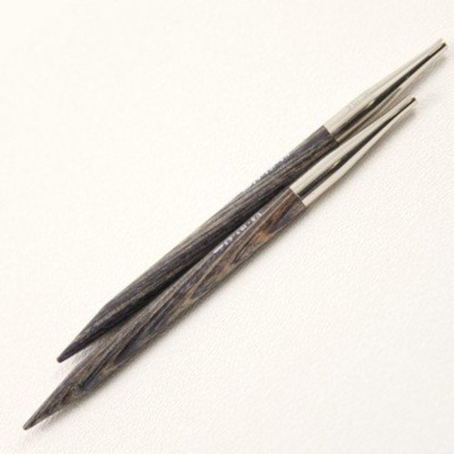 View larger image of Dreamz Interchangeable Circular Needle Tips