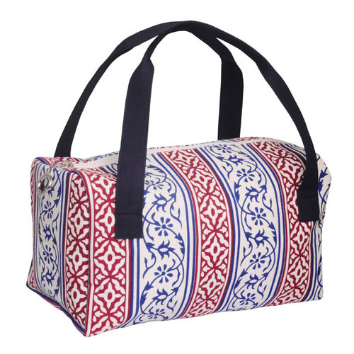 View larger image of Fabric Crafting Caddy