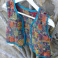 View larger image of Playtime Vest PDF