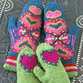 View larger image of Heart To Heart Mittens PDF