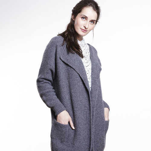 View larger image of 06/04 Coat (Free)
