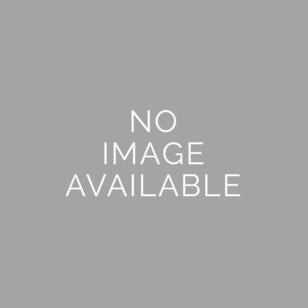 11 Pullover in Silkhair or Silkhair Hand-Dyed PDF