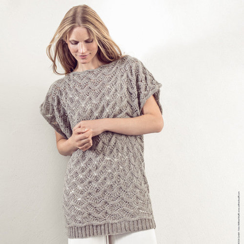 View larger image of 11 Tunic in Ecopuno PDF