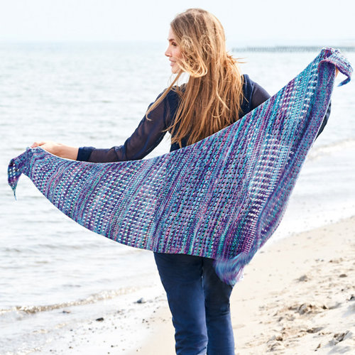 View larger image of 19 Shawl in Pappagallo PDF