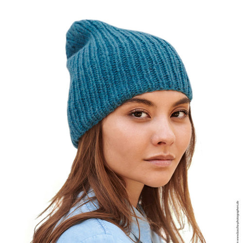 View larger image of 29 Hat in Alta Moda Cashmere 16 PDF