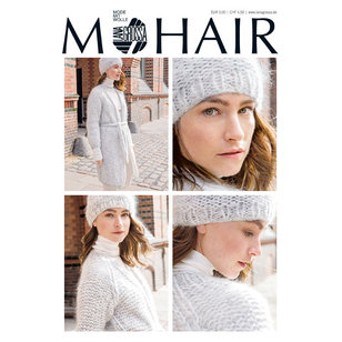 Mohair Issue 1 PDF
