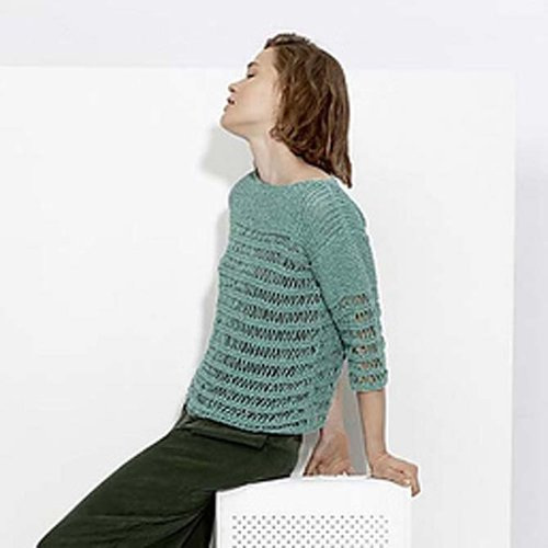 View larger image of 267-39 Sweater PDF