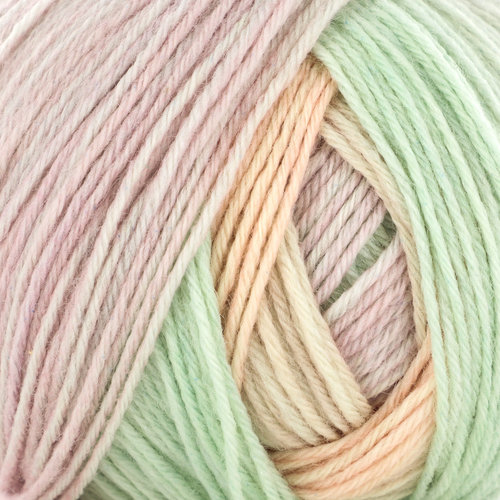 View larger image of Merino 200 Bebe Color