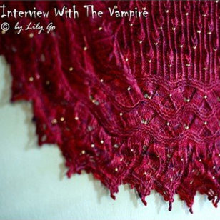 Interview With The Vampire PDF