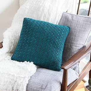 Everyday Lace Pillow PDF