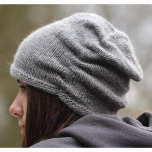 Ruching Hat and Accessories PDF