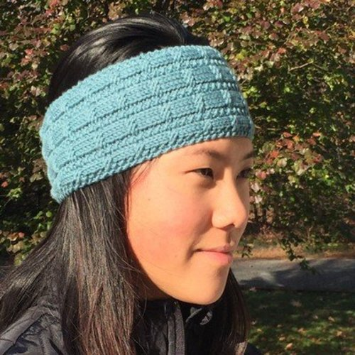 View larger image of Cool Runnings Earband